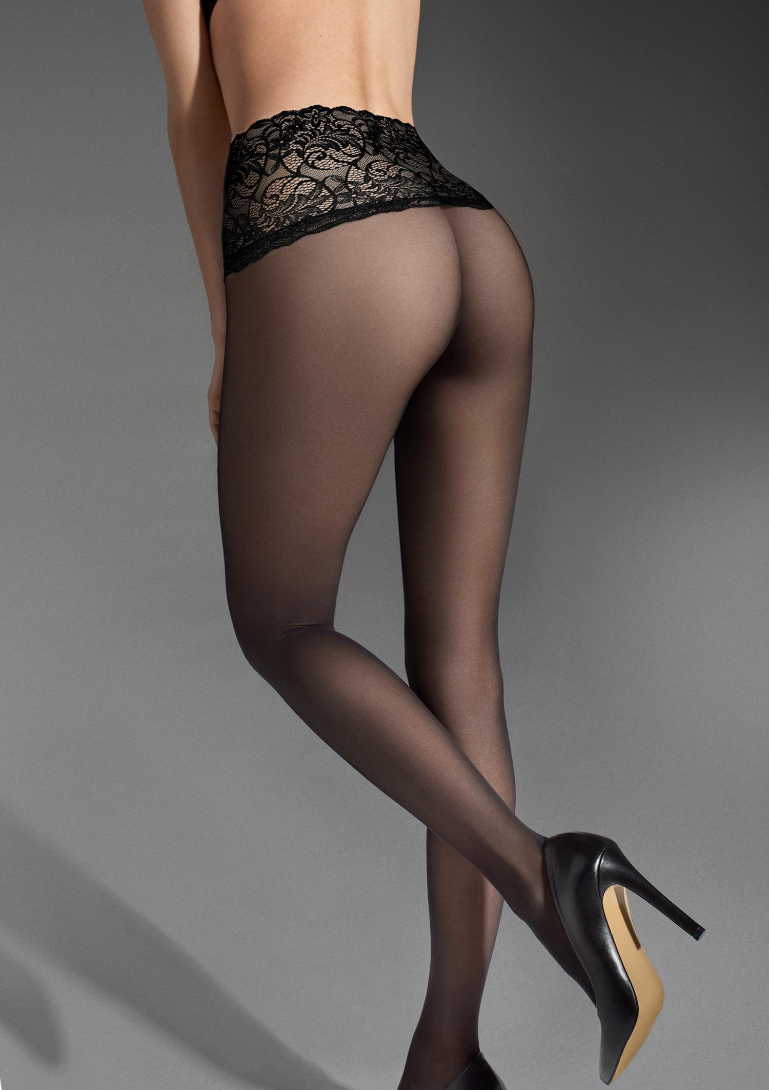https://golden-legs.com.ua/images/stories/virtuemart/product/gladkie-rajstopy-damskie-z-wyszczuplajacym-pasem-lux-line-slim-emotion-30-marilyn_12.jpg