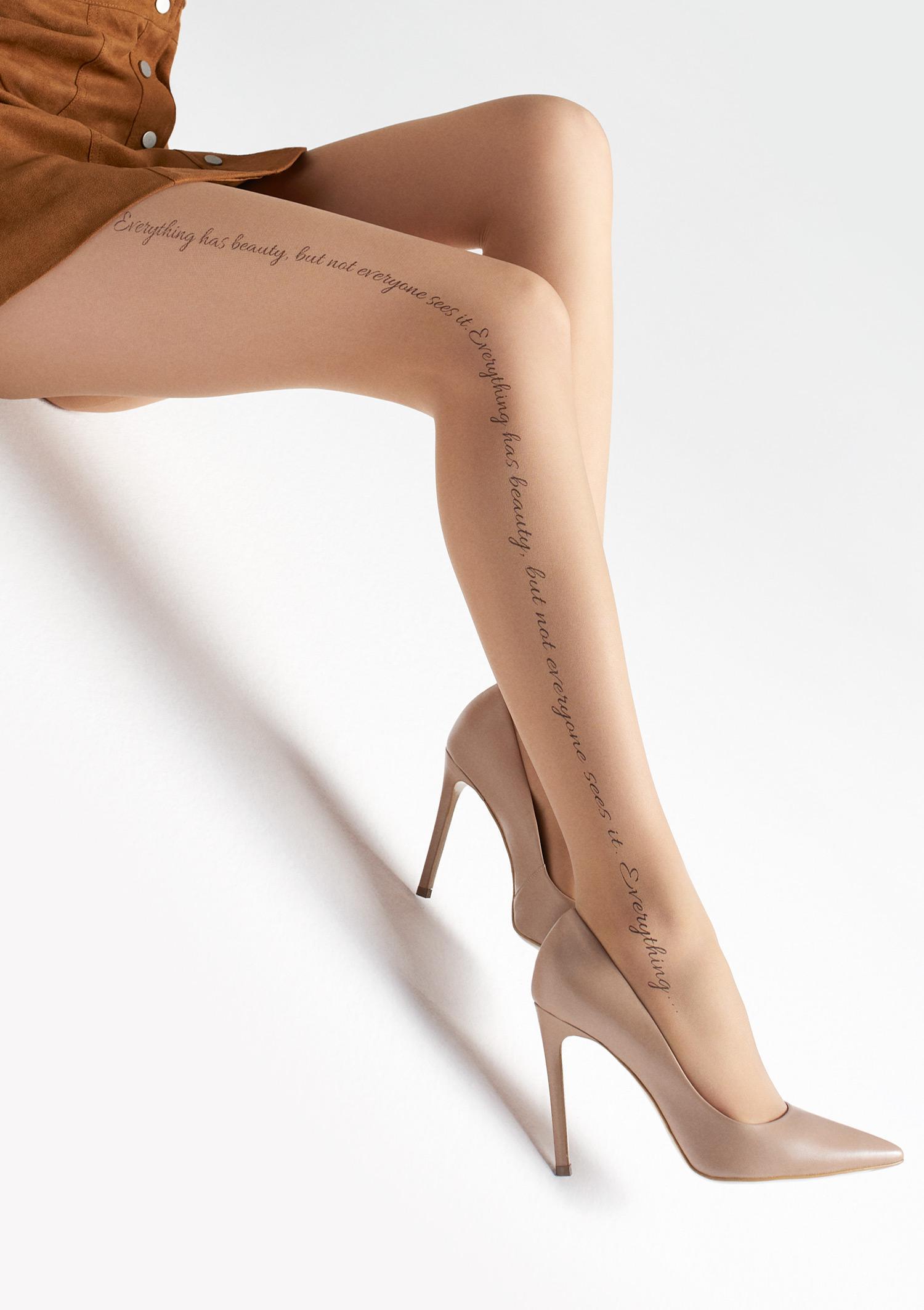 https://golden-legs.com.ua/images/stories/virtuemart/product/gladkie-rajstopy-z-napisem-po-boku-emmy-u02-marilyn_2.jpg