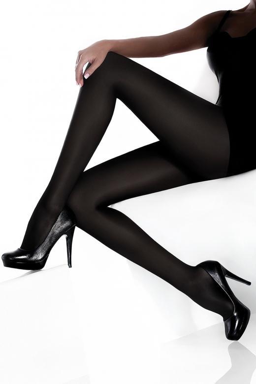 https://golden-legs.com.ua/images/stories/virtuemart/product/img_20030.jpg