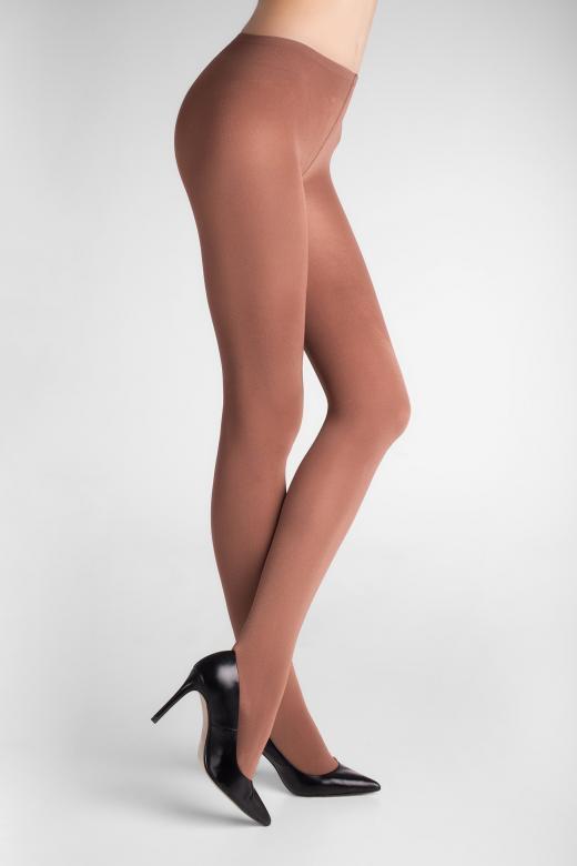 https://golden-legs.com.ua/images/stories/virtuemart/product/img_20895.jpg