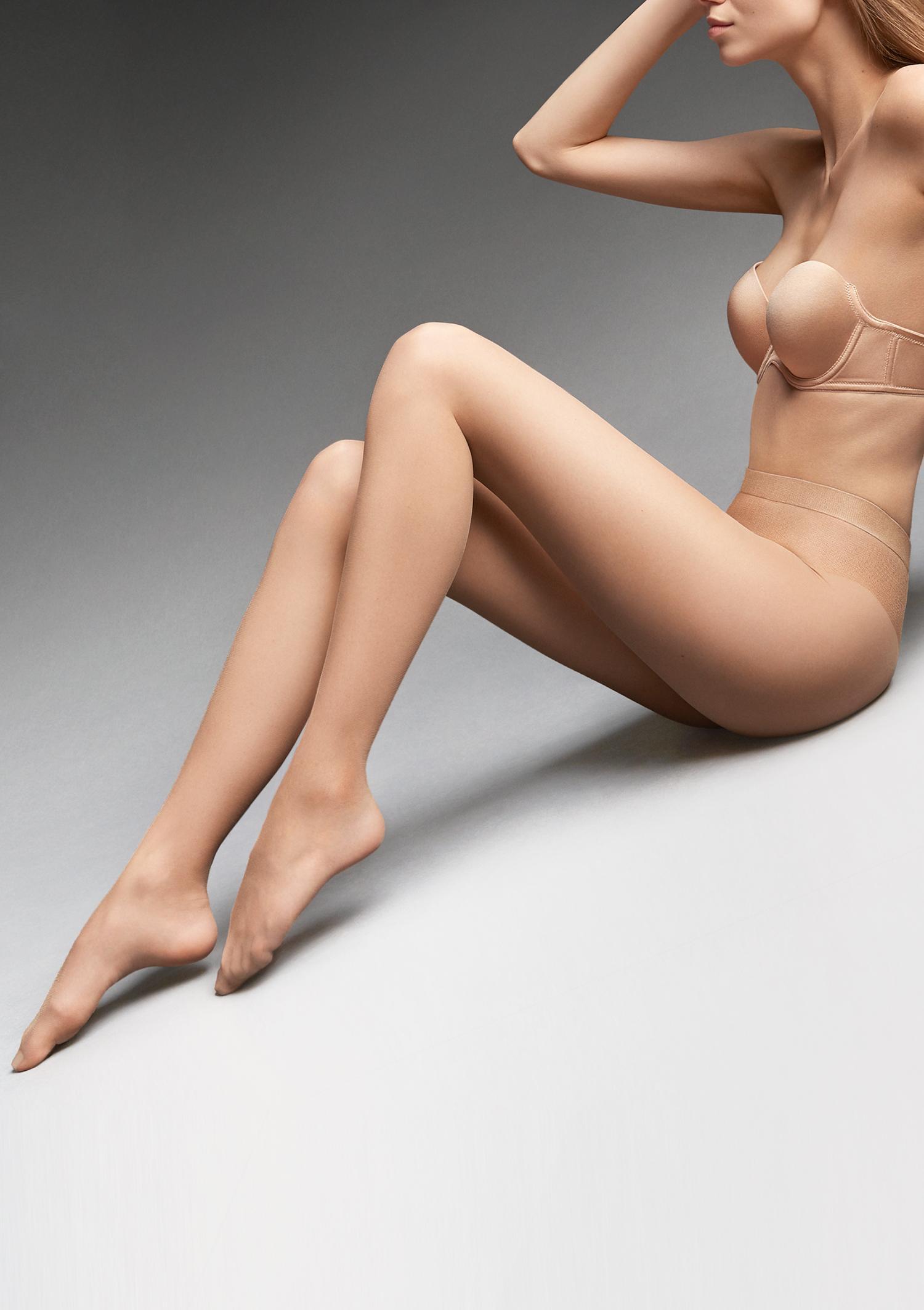 https://golden-legs.com.ua/images/stories/virtuemart/product/img_25125.jpg