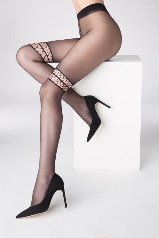 https://golden-legs.com.ua/images/stories/virtuemart/product/img_28296.jpg