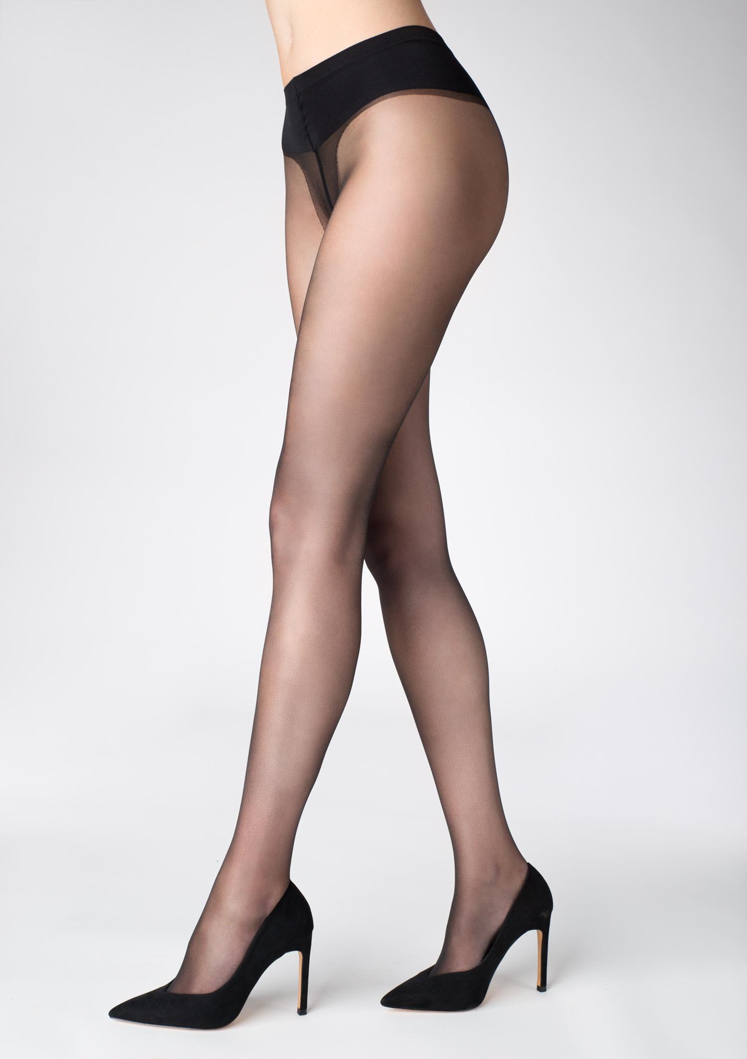 https://golden-legs.com.ua/images/stories/virtuemart/product/img_28299.jpg
