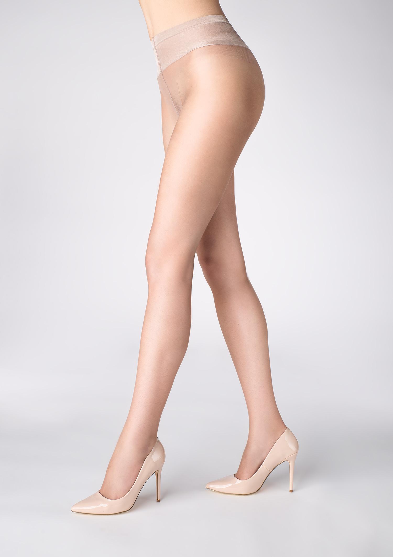https://golden-legs.com.ua/images/stories/virtuemart/product/img_28318.jpg
