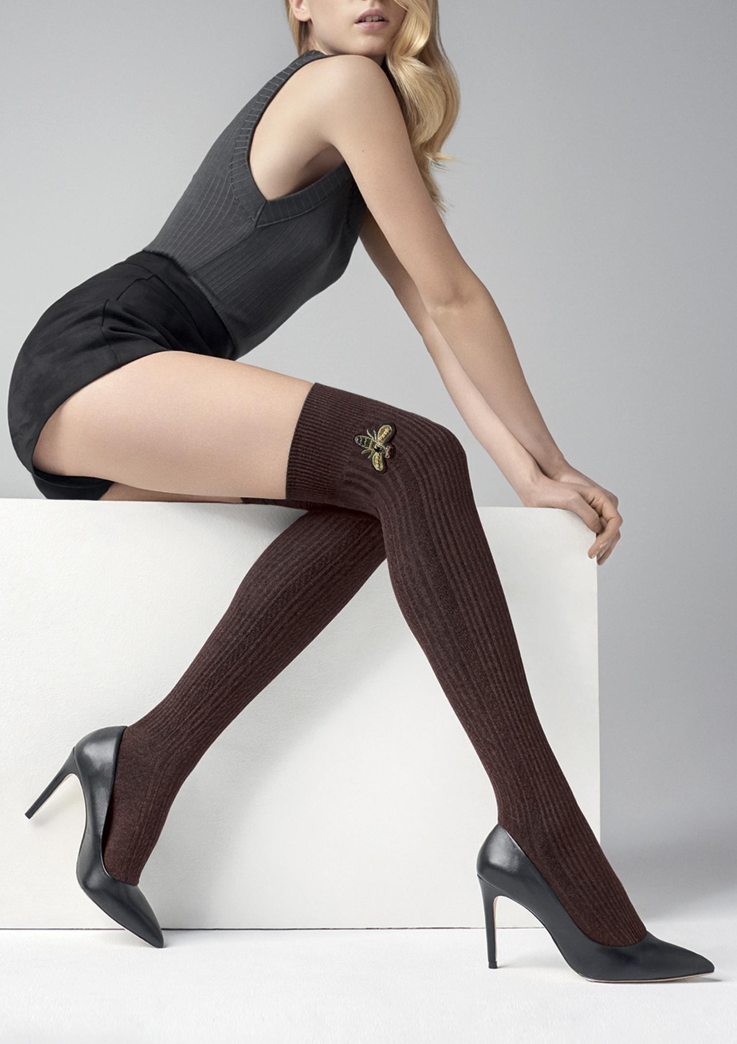https://golden-legs.com.ua/images/stories/virtuemart/product/img_29459.jpg