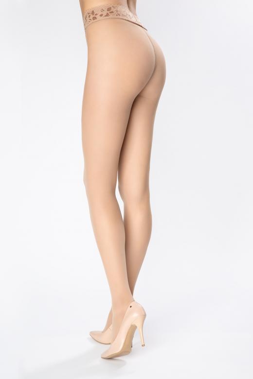 https://golden-legs.com.ua/images/stories/virtuemart/product/img_30211.jpg