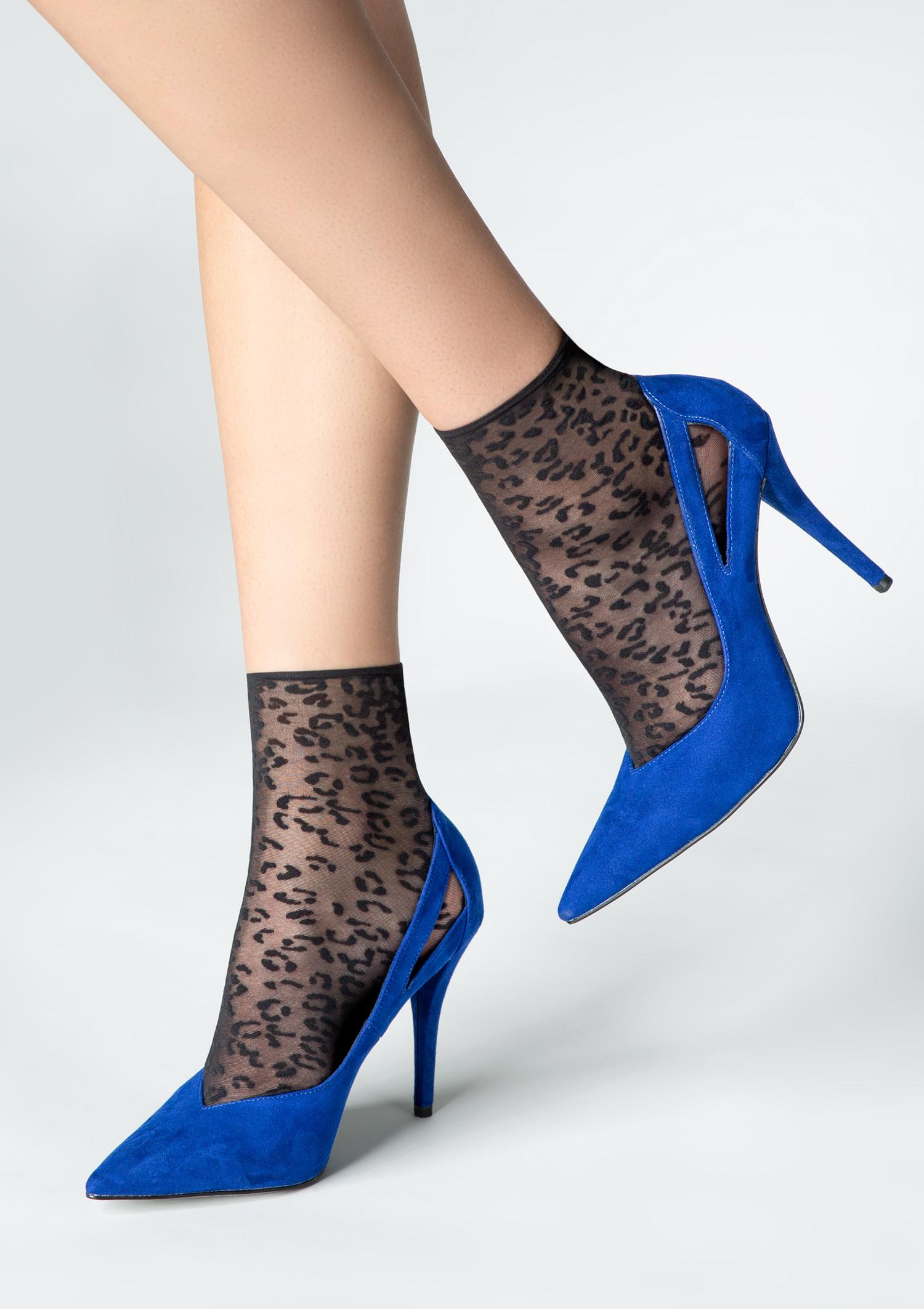 https://golden-legs.com.ua/images/stories/virtuemart/product/img_31794.jpg
