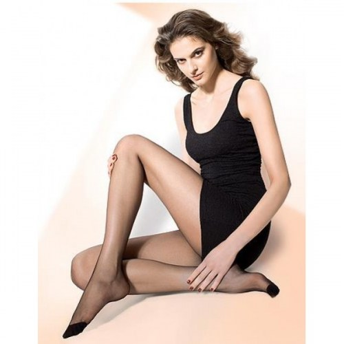 https://golden-legs.com.ua/images/stories/virtuemart/product/julia-600x6008_500x6505.jpg
