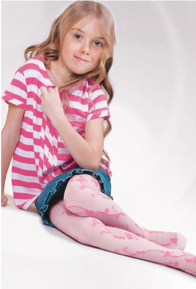 https://golden-legs.com.ua/images/stories/virtuemart/product/kids_collant_laura.jpg
