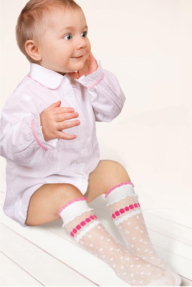 https://golden-legs.com.ua/images/stories/virtuemart/product/kids_gambaletto_majka.jpg