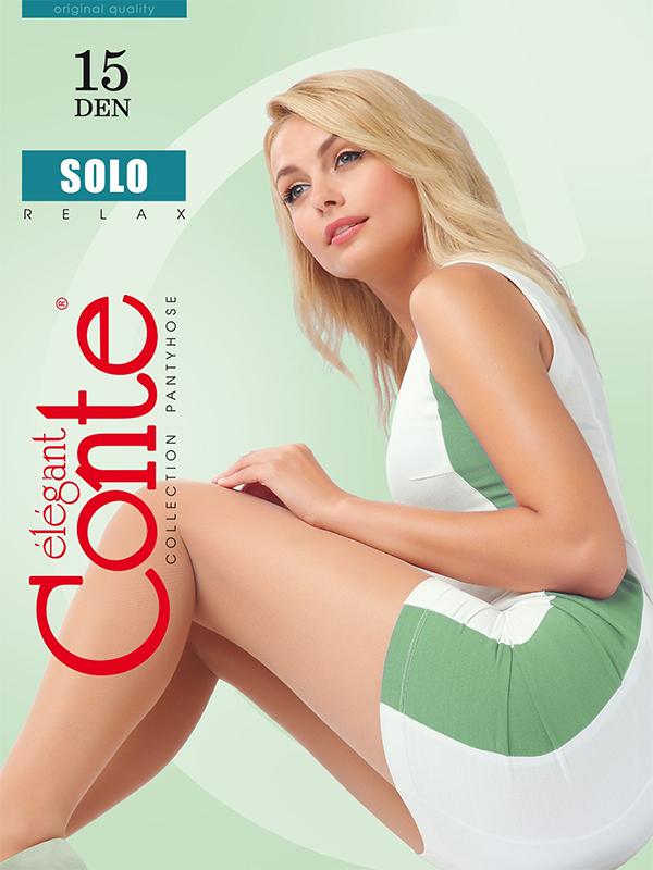 https://golden-legs.com.ua/images/stories/virtuemart/product/kolgotki_conte_elegant_solo_15_289.jpg