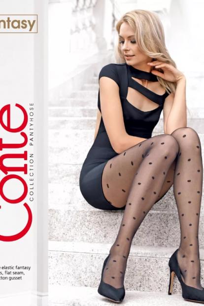 https://golden-legs.com.ua/images/stories/virtuemart/product/kolgotki_v_goroshek_conte_elegant_desire_20_402-414x621h.png