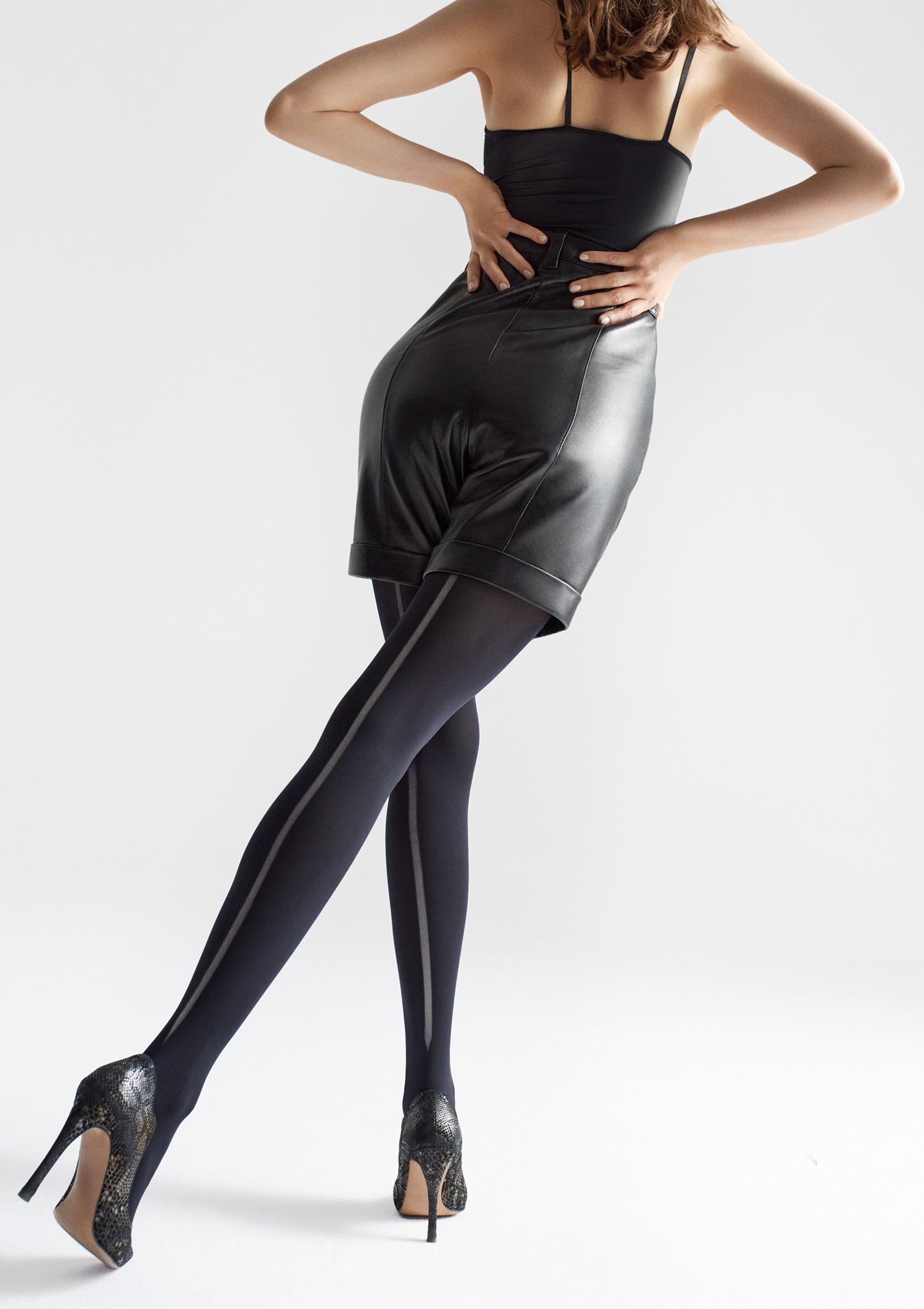 https://golden-legs.com.ua/images/stories/virtuemart/product/kryjace-rajstopy-z-ozdobnym-paskiem-z-tylu-allure-w08-marilyn_1.jpg