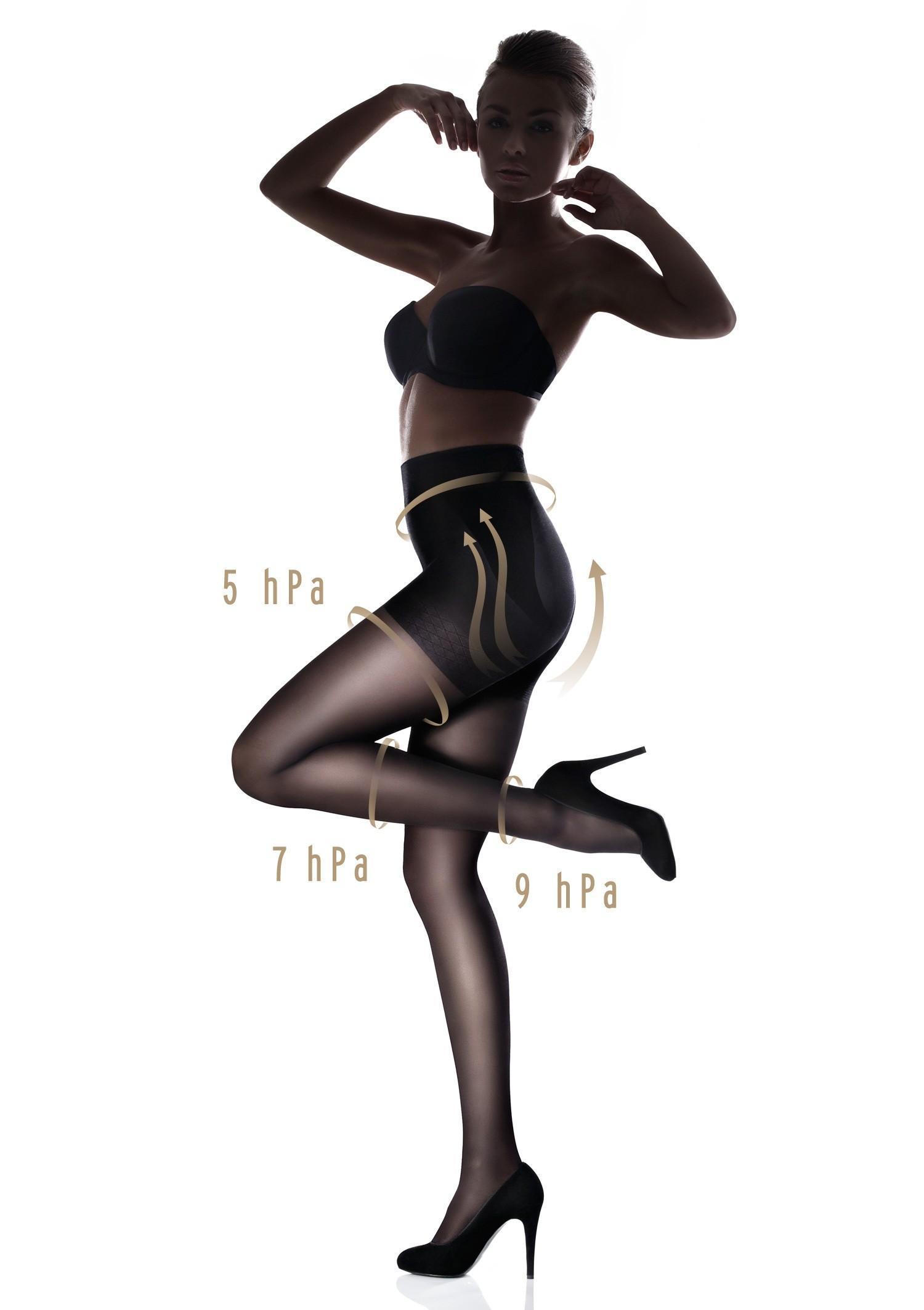 https://golden-legs.com.ua/images/stories/virtuemart/product/modelujace-rajstopy-plus-up-40_1.jpg