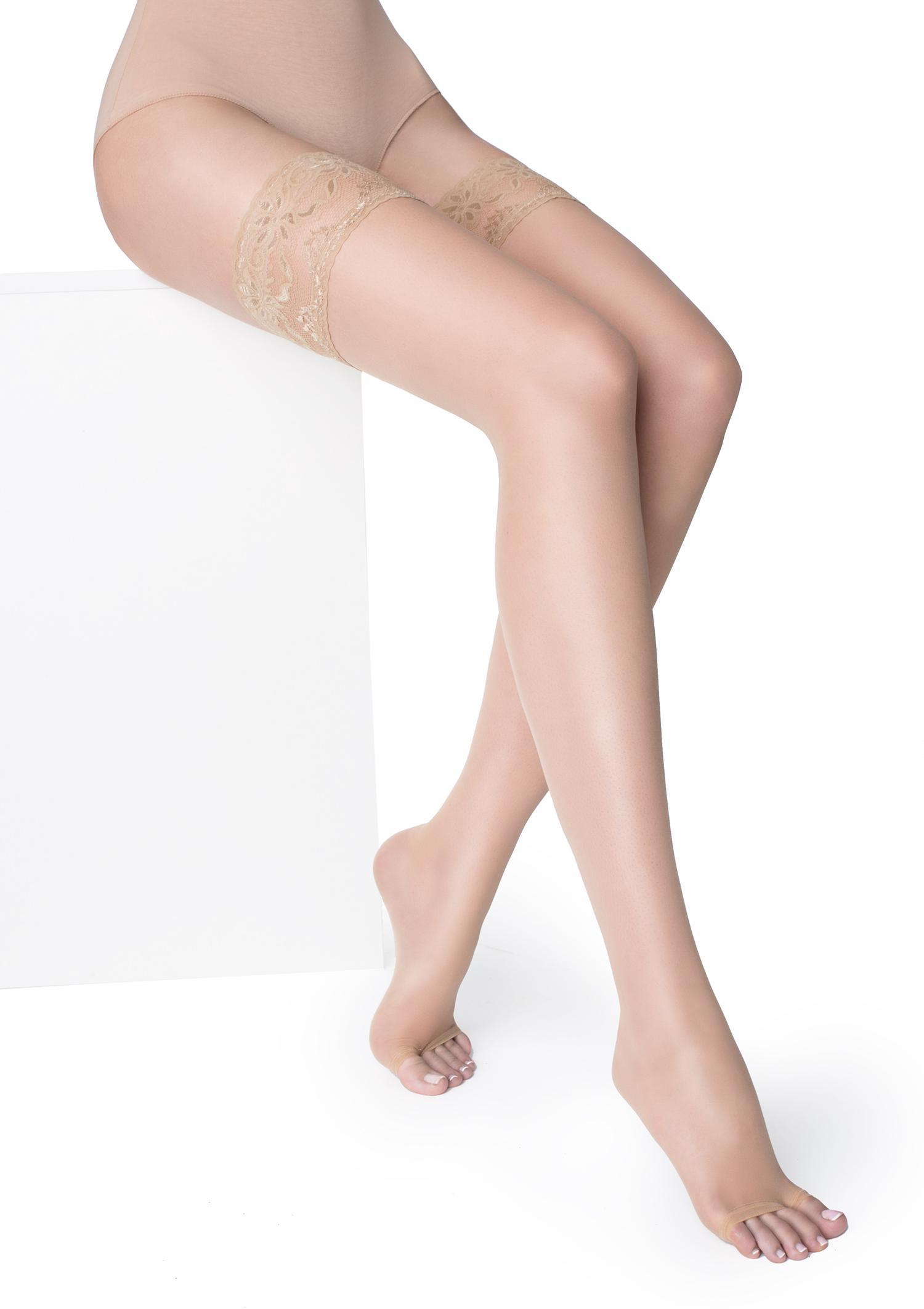 https://golden-legs.com.ua/images/stories/virtuemart/product/nudo_nf.jpg