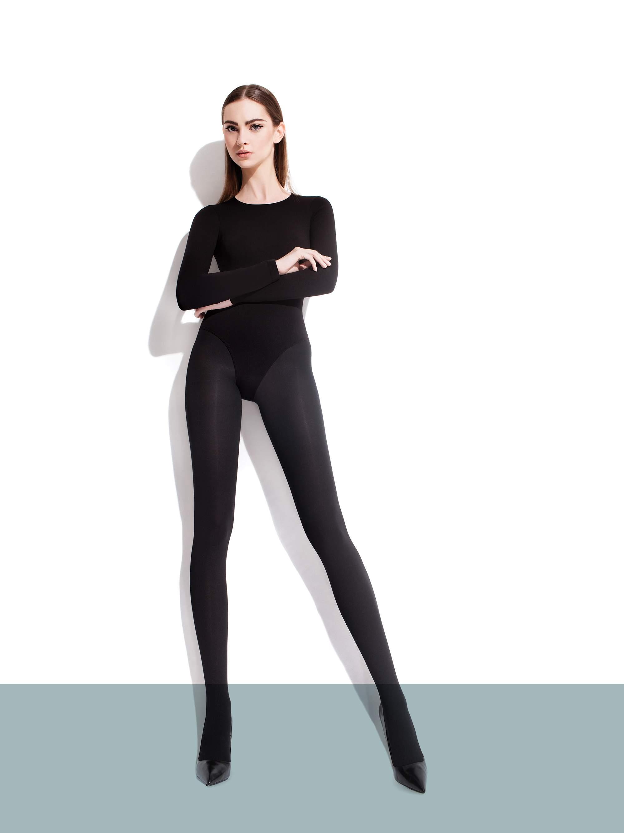 https://golden-legs.com.ua/images/stories/virtuemart/product/olga-100-den5.jpg
