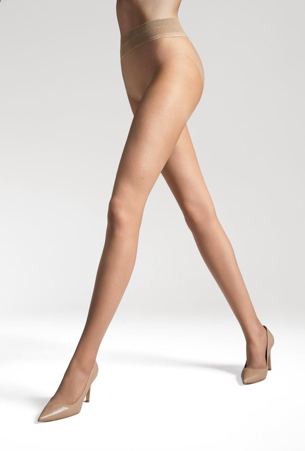https://golden-legs.com.ua/images/stories/virtuemart/product/rajstopy-discrete-15-den-484a.1000x1478q85.jpg