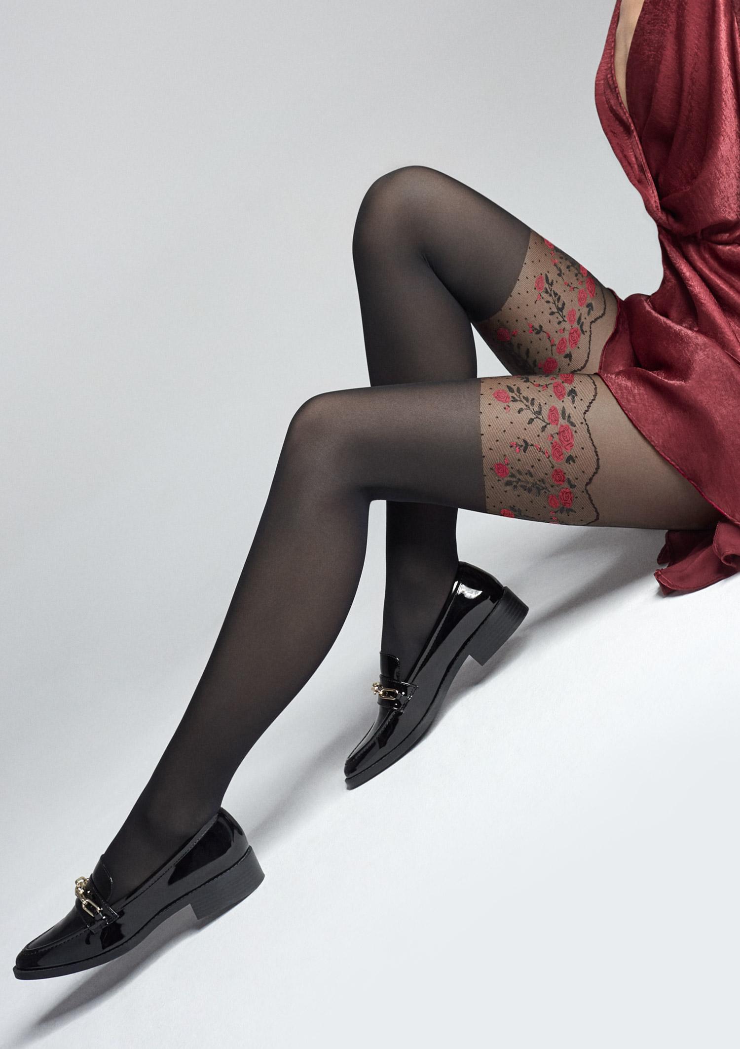 https://golden-legs.com.ua/images/stories/virtuemart/product/rajstopy-imitujace-ponczochy-z-kwiatowym-wzorem-zazu-s10_4.jpg