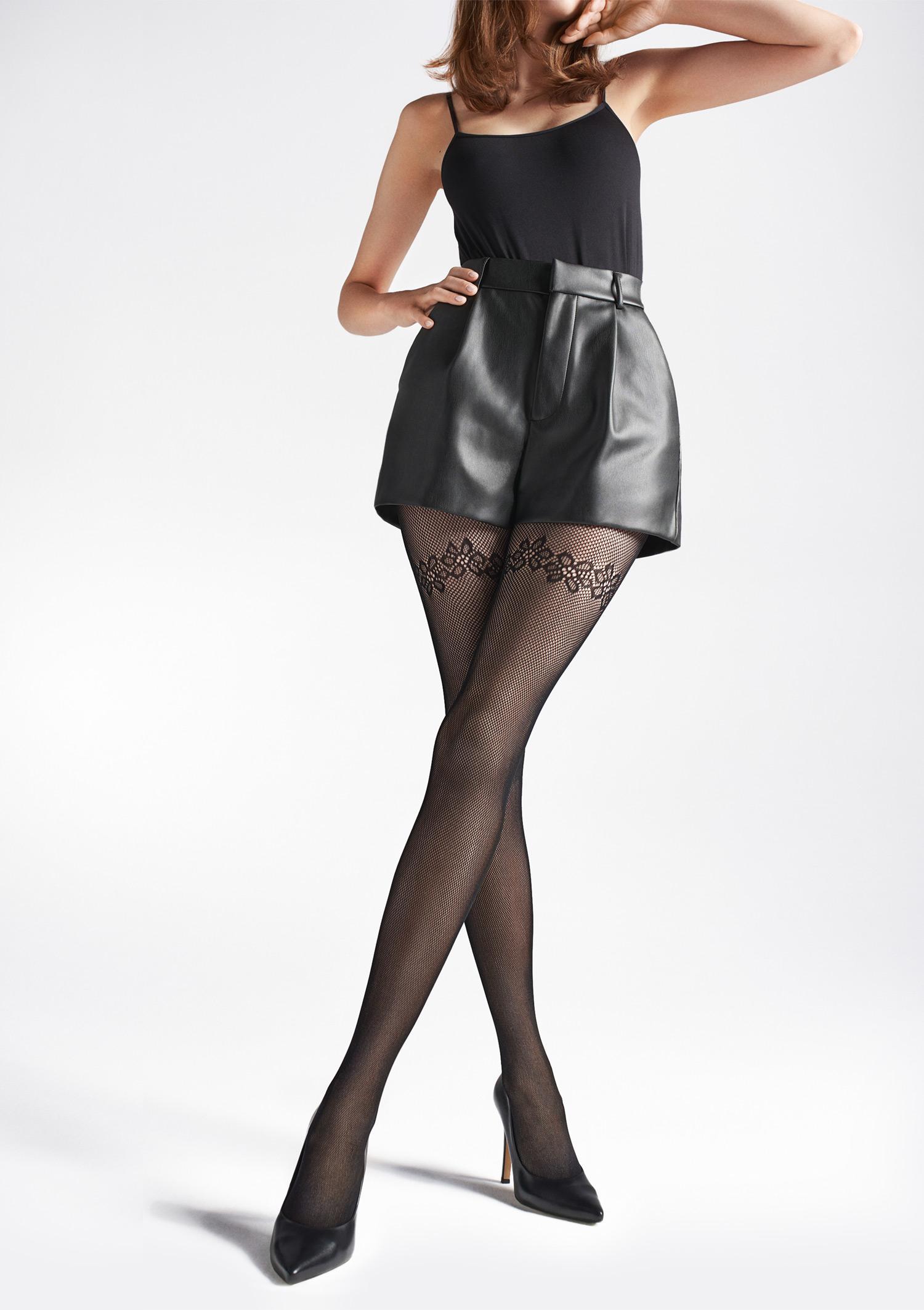 https://golden-legs.com.ua/images/stories/virtuemart/product/rajstopy-kabaretki-w-drobne-oczka-charly-u04-marilyn_1.jpg