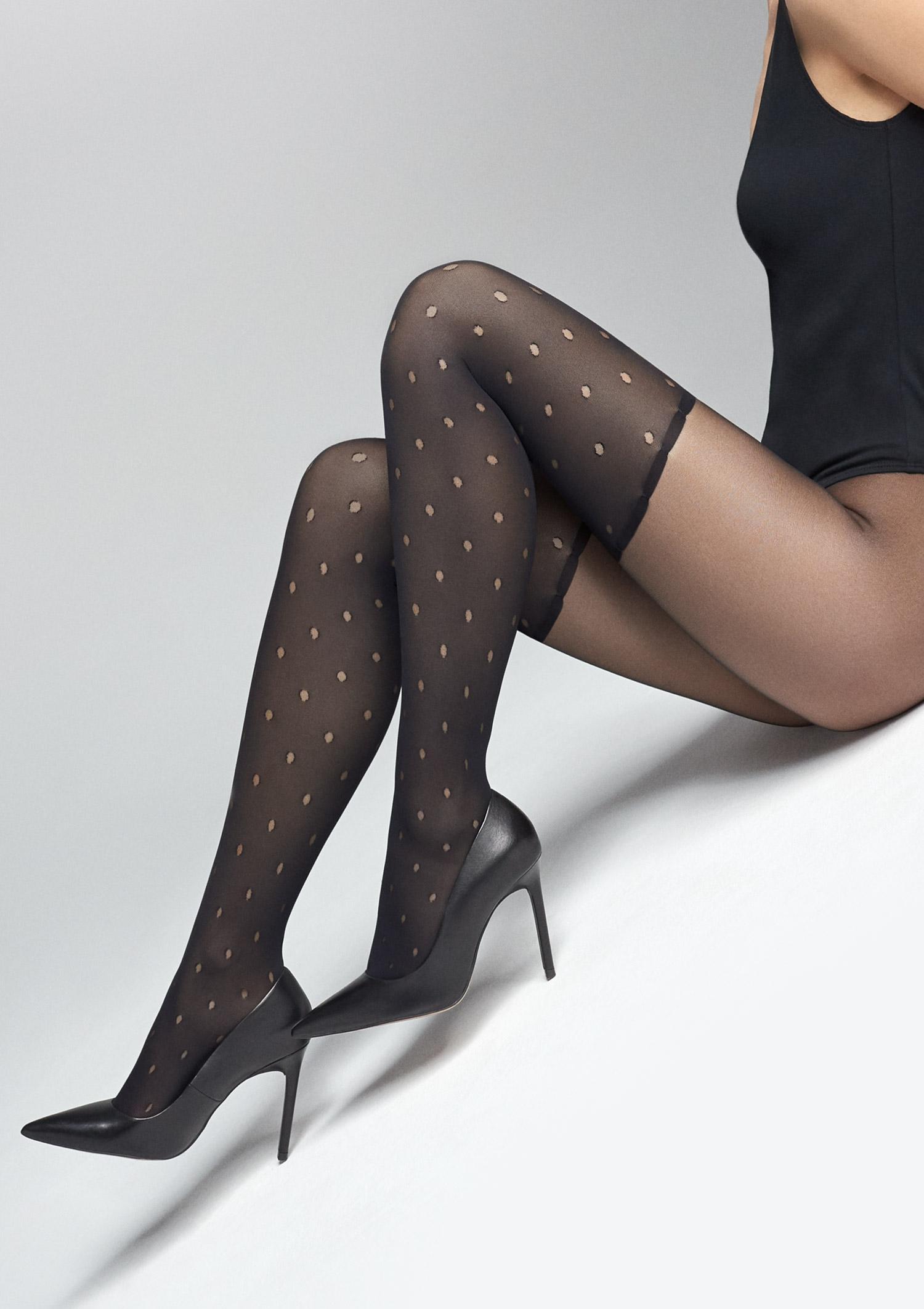https://golden-legs.com.ua/images/stories/virtuemart/product/rajstopy-w-kropki-imitujace-ponczochy-zazu-s04_4.jpg
