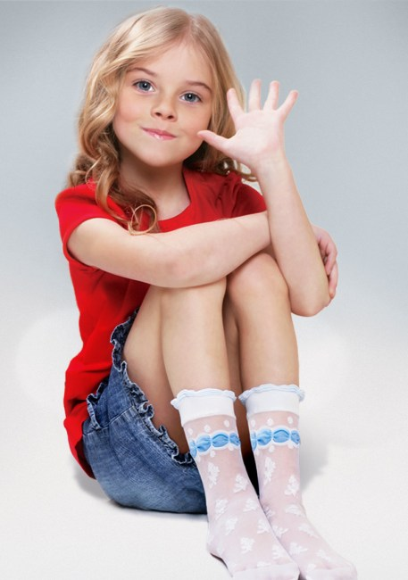 kids_socks_lola