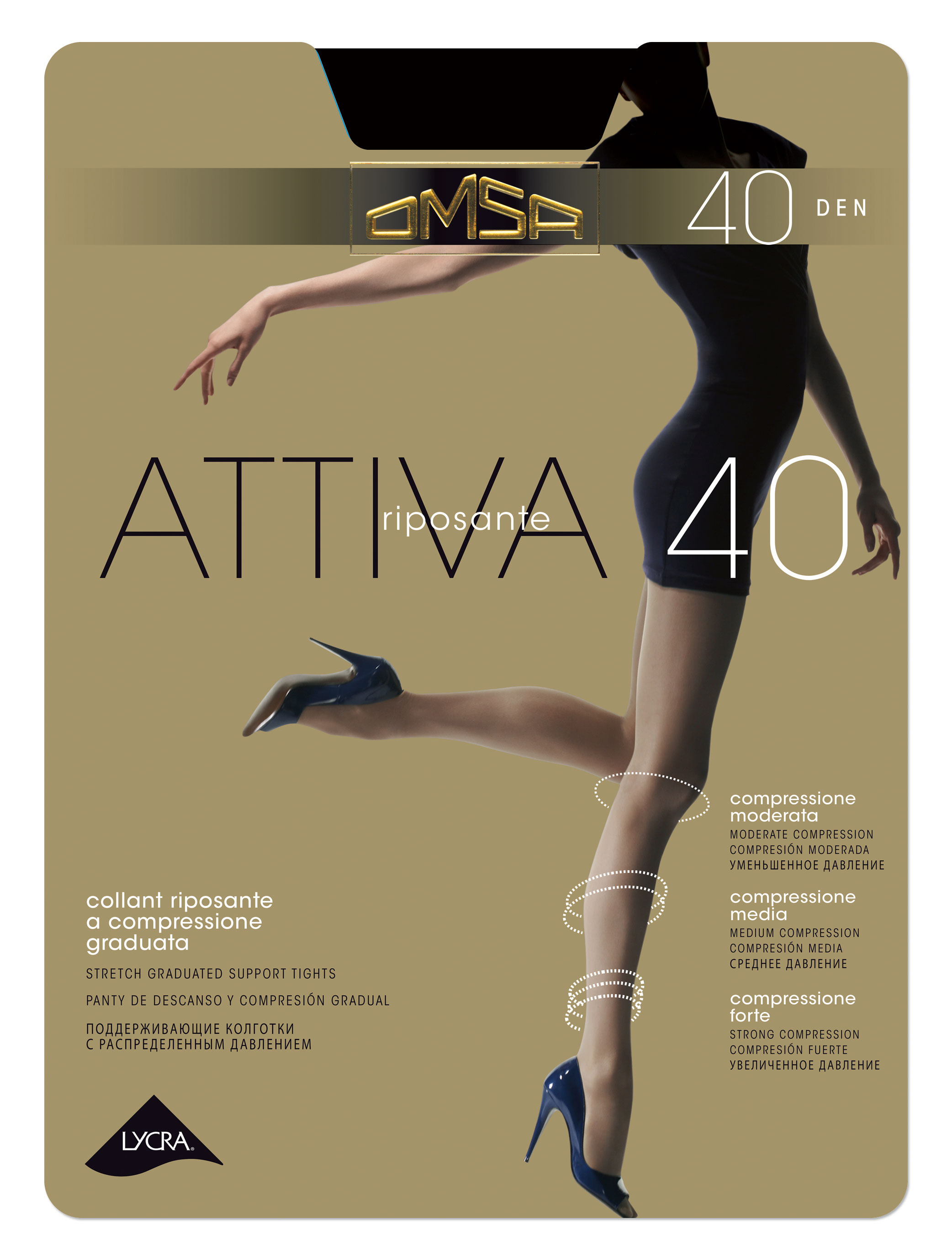 https://golden-legs.com.ua/images/stories/virtuemart/product/stock_product_image_5080_2889491581.jpg