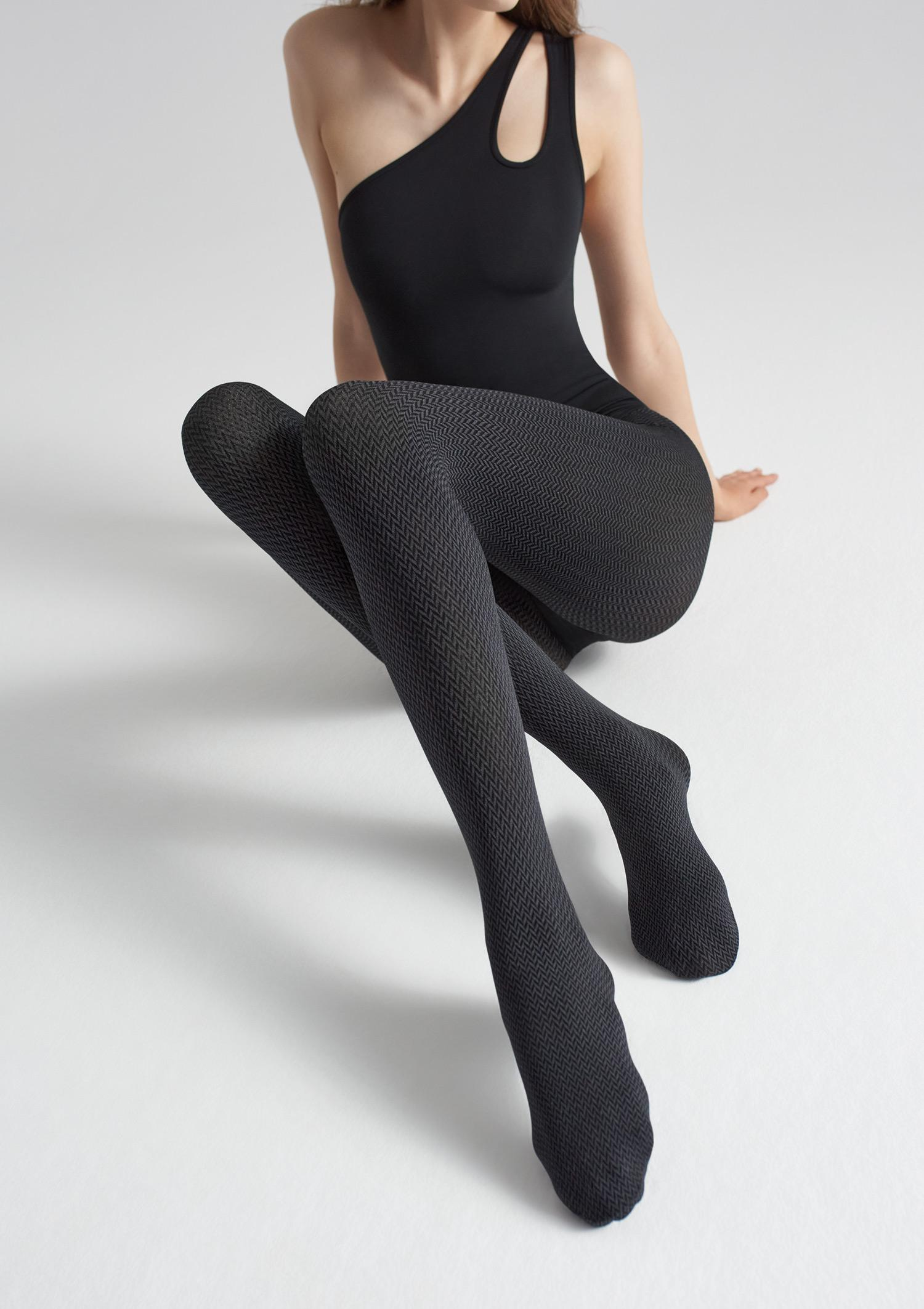 https://golden-legs.com.ua/images/stories/virtuemart/product/wzorzyste-rajstopy-z-mikrofibry-grace-w03-marilyn_1.jpg